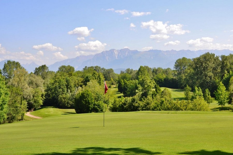 Udine Golf Club