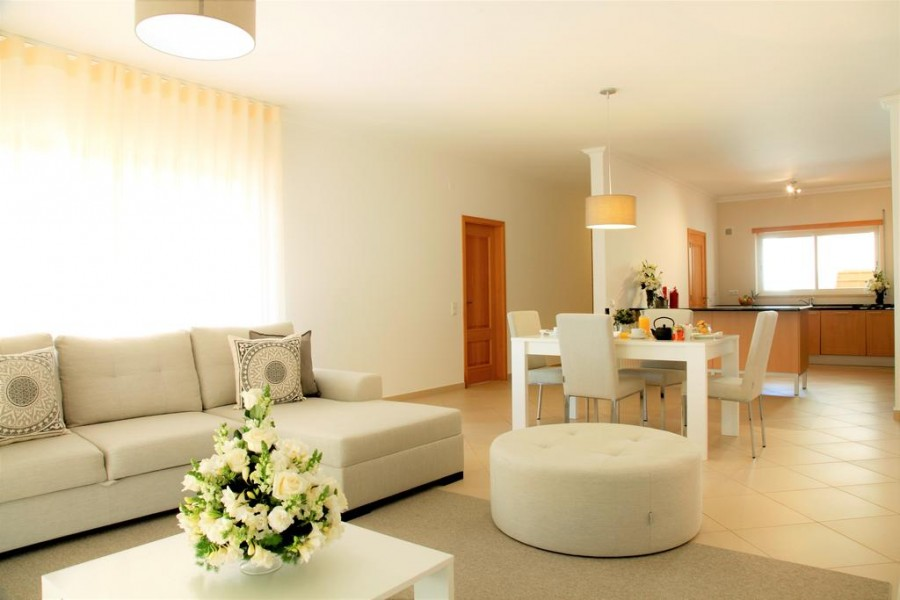 Praia D'El Rey Beachfront Villas 2268